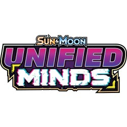 Unified Minds Prerelease [27 July 2019]