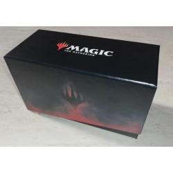 Core Set 2020 Empty Bundle Box
