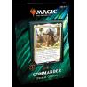 Commander 2019 Deck - Primal Genesis [PREORDER]
