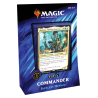 Commander 2019 Deck - Faceless Menace [PREORDER]