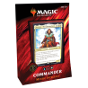 Commander 2019 Deck - Mystic Intellect [PREORDER]
