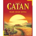 Catan [ON REQUEST]