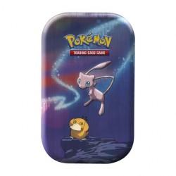 Pokémon Kanto Power Mini Tin - Mew