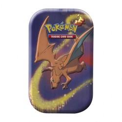 Pokémon Kanto Power Mini Tin - Charizard