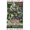 Chaos Impact Booster Pack [PREORDER]