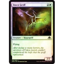 Dawn Gryff (Foil)