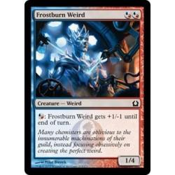 Frostburn Weird