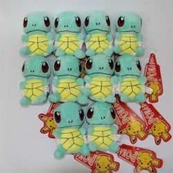 Pokémon Centre Squirtle (Extra, Extra Small)