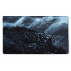 Dragon Shield Slate 'Escotarox' Limited Edition Play Mat