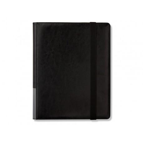 Dragon Shield 'Black' Card Codex Portfolio