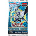 Cybernetic Horizon Booster Pack [PREORDER]