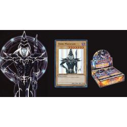 Yu-Gi-Oh! Highlander Tournament [8 July 2018]