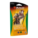 Guilds of Ravnica Theme Booster - Golgari