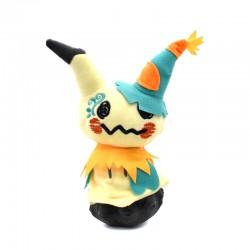 Pokédoll Halloween Mimikyu Plushie (20cm)