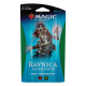 Ravnica Allegiance Theme Booster Combo