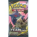 Sun & Moon: Team Up Booster Pack [PREORDER]