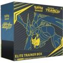 Sun & Moon: Team Up Elite Trainer Box