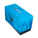Empty Ravnica Allegiance Bundle Box