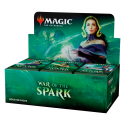 War of the Spark Booster Box [ON REQUEST]