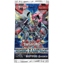 Rising Rampage Booster Pack [PREORDER]