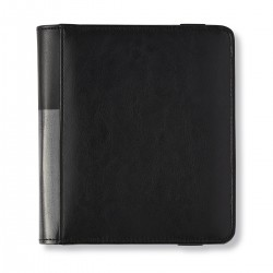 Dragon Shield 'Black' Card Codex Portfolio (80 Pocket)
