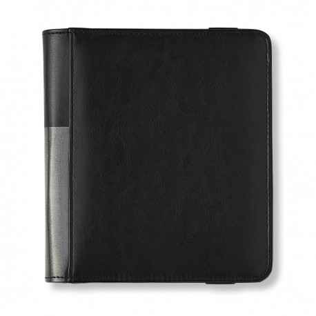 Dragon Shield 'Black' Card Codex Portfolio (80 Pocket)