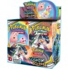 Cosmic Eclipse Booster Box
