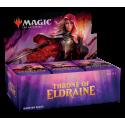 Throne of Eldraine Booster Box [ON REQUEST]