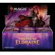 Throne of Eldraine Booster Box