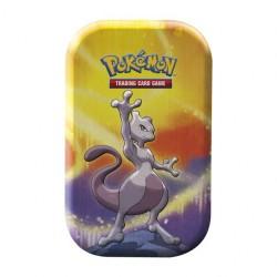 Pokémon Kanto Power Mini Tin - Mewtwo