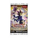 Legendary Duelists: Magical Hero Booster Pack [UNLIMITED]