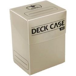 Ultimate Guard Sand Deck Case (80+)