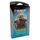 Theros: Beyond Death Black Theme Booster