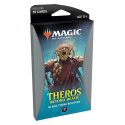Theros: Beyond Death Black Theme Booster [PREORDER]