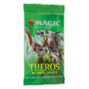 Theros: Beyond Death Collector Booster