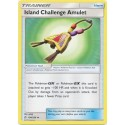 Island Challenge Amulet [Uncommon]
