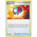 Great Ball [Uncommon]