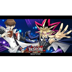 Yu-Gi-Oh! Eternity Team Tournament [ 30 May 2020]