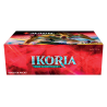 Ikoria: Lair of Behemoths Booster Box [PREORDER]