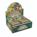 Rise of the Duelist Booster Box [PREORDER]