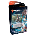Planeswalker Deck - Teferi (Core Set 2021)