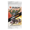 Jump Start Booster Pack [PREORDER]