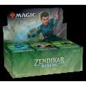 Zendikar Rising Booster Box [ON REQUEST]