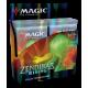 Zendikar Rising Collector Booster Box