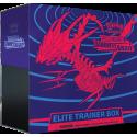 Sword & Shield: Darkness Ablaze Elite Trainer Box