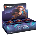 Commander Legends Booster Box [ON REQUEST]