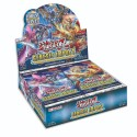 Genesis Impact Booster Box [ON REQUEST]
