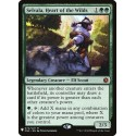 Selvala, Heart of the Wilds [Mystery Booster]
