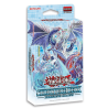 Freezing Chains Structure Deck [PREORDER]