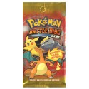 Pokemon Battle Disc Game: Superpack Booster